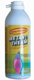 Metano therm spray 400ml