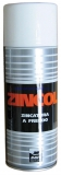 Zincol spray 400ml